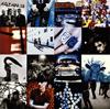U2 - アクトン・ベイビー [CD] [限定]