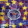 U2 - ZOOROPA [CD] [限定]