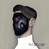 "SOIL&""PIMP""SESSIONS - MAN STEALS THE STARS [CD]"
