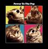 ビートルズの遺伝子を受け継ぐ楽曲が全41曲、2枚組コンピ『Power To The Pop』が発売に