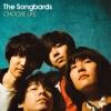 The Songbards / CHOOSE LIFE [紙ジャケット仕様] [CD+DVD] [限定]