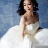 Miho Nakayama - Neuf Neuf [CD] [限定]