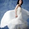 Miho Nakayama - Neuf Neuf [CD]