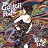 ケイコ・リー / ザ・ゴールデン・ルール [Blu-spec CD2]