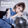 Beverly / INFINITY [CD+DVD]