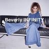Beverly / INFINITY