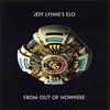 JEFF LYNNE'S ELO - フロム・アウト・オブ・ノーウェア(スタンダード・エディション) [Blu-spec CD2]