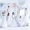 OH MY GIRL - JAPAN 3rd ALBUM「Eternally」 [CD]