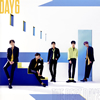 DAY6 / THE BEST DAY2