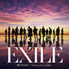 EXILE - EXILE THE SECOND - 愛のために〜for love,for a child〜 - 瞬間エターナル [CD]