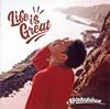 寿君 / Life is Great [CD+DVD] [限定]