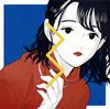サイダーガール / SODA POP FANCLUB 3 [CD+DVD] [限定]
