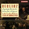 ベルリオーズ:幻想交響曲スクロヴァチェフスキ - LSO [CD] [限定]