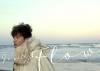 Takuya Kimura / Go with the Flow [限定]