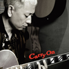 小南数麿 - Carry On [CD]
