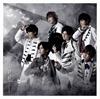 ael-アエル- - 白幻 [CD+DVD] [限定]