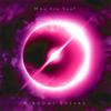 HIROOMI TOSAKA - Who Are You? [CD]