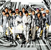 THE RAMPAGE from EXILE TRIBE / FULLMETAL TRIGGER [CD+DVD]