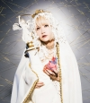 Reol / 金字塔 [Blu-ray+CD] [限定]