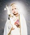 Reol / 金字塔 [CD+DVD] [限定]