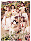 i☆Ris / Shall we☆Carnival [デジパック仕様] [Blu-ray+CD] [限定]