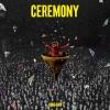 King Gnu / CEREMONY [Blu-ray+CD] [限定]