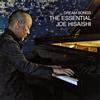 久石譲 - Dream Songs:The Essential Joe Hisaishi [2CD]