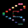 Squarepusher / Be Up A Hello [限定]