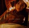 家入レオ / 未完成 [CD+DVD] [限定]
