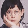 絢香 / 遊音倶楽部〜2nd grade〜 [CD+DVD]