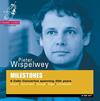 マイルストーンズ〜200年間の6つのチェロ協奏曲集ウィスペルウェイ(VC) 他 [4CD]