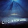Little Glee Monster / BRIGHT NEW WORLD [2CD]