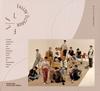 SEVENTEEN - 舞い落ちる花びら(Fallin' Flower) [CD] [デジパック仕様] [限定]