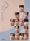 SEVENTEEN - 舞い落ちる花びら(Fallin' Flower) [デジパック仕様] [Blu-ray+CD] [限定]