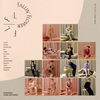 SEVENTEEN - 舞い落ちる花びら(Fallin' Flower) [CD]