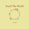 さかいゆう / Touch The World