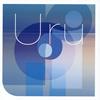 Uru / オリオンブルー