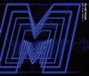 TM NETWORK / Gift from Fanks M [3CD]