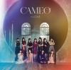=LOVE / CAMEO(Type-A) [CD+DVD]