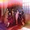 =LOVE / CAMEO(Type-B) [CD+DVD]