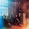 =LOVE / CAMEO(Type-C) [CD+DVD]