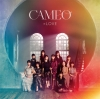 =LOVE / CAMEO(Type-D)