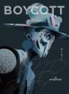 amazarashi / ボイコット [Blu-ray+2CD] [限定]