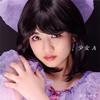 新井ひとみ / 少女A [CD+DVD]