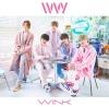 IVVY / WINK [Blu-ray+CD] [限定]