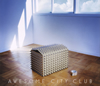AWESOME CITY CLUB / Grow apart [Blu-ray+CD] [限定]