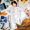 浪川大輔 - wonderful days [CD+DVD] [限定]