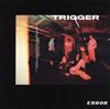 ERROR - TRIGGER [CD] [限定]