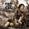ヘヴン・シャル・バーン - オブ・トゥルース・アンド・サクリファイス [2CD] [Blu-spec CD2]