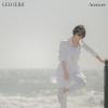家入レオ / Answer [CD+DVD] [限定]